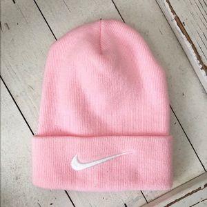 Women's Nike Beanie